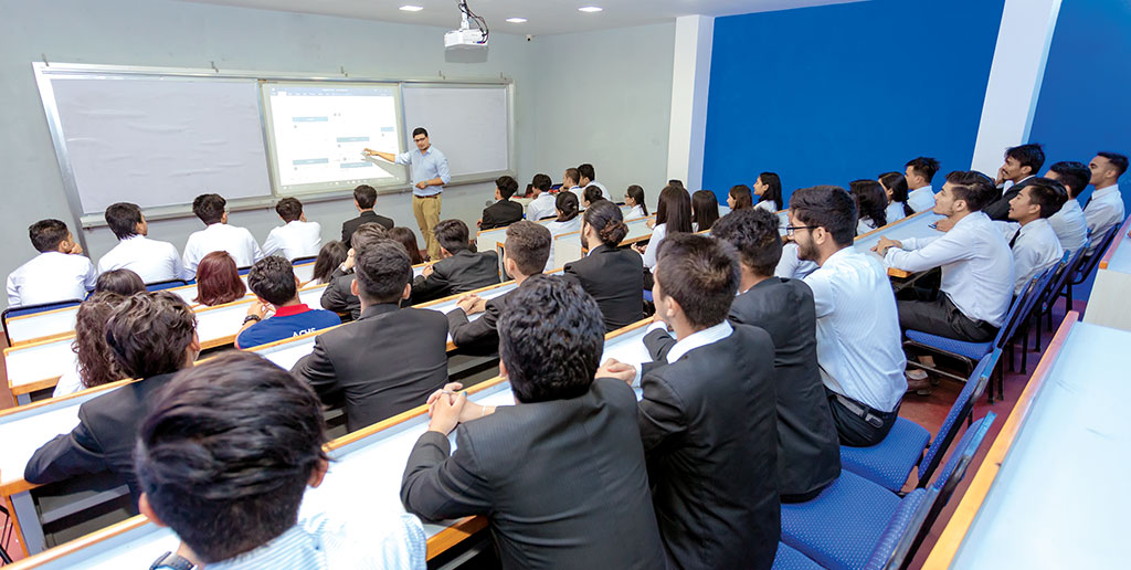 iims-facilities-slider-image
